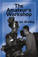 Amateur's Workshop