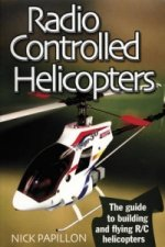 Radio Controlled Helicopters