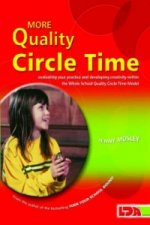 More Quality Circle Time