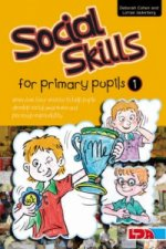 Social Skills for Primary Pupils