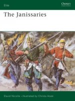 Janissary, The