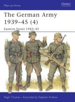 German Army, 1939-45