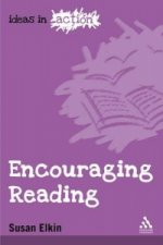 Encouraging Reading