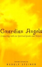 Guardian Angels