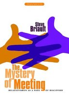 Mystery of Meeting