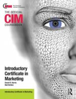 Introductory Certificate in Marketing