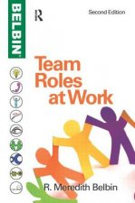 Team Roles at Work
