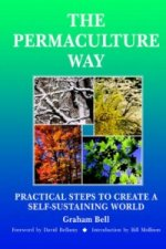 Permaculture Way