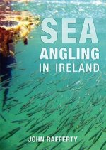 Sea Angling in Ireland