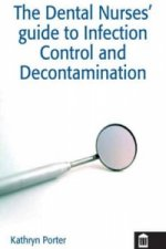 Infection Control and Decontamination in Dental Nursing