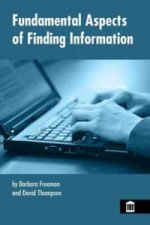 Fundamental Aspects of Finding Information