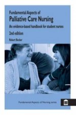 Fundamental Aspects of Palliative Care
