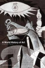 World History of Art, Revised 7th ed.