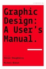 Graphic Design: A User's Manual.