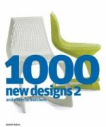 1000 New Designs. Vol.2