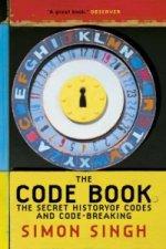 Code Book
