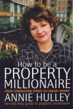How To Be A Property Millionaire