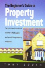 Beginner's Guide to Property Investment