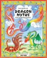 Book of Dragon Myths