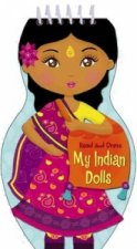 My Indian Dolls