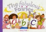 Fabulous Fairies ABC