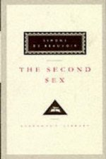 Second Sex