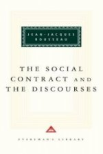 Social Contract And The Discources