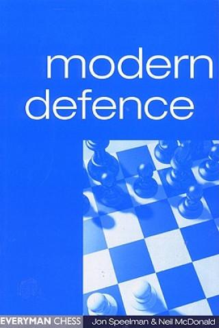 Modern Defence