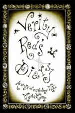 Verity Red's Diary