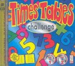 Times Tables Challenge