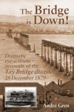 Bridge is Down!