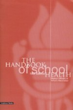 Handbook of School Health