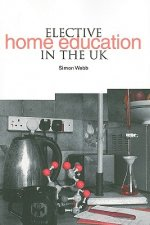 Elective Home Education in the UK