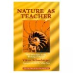 Nature as Teacher