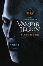 The Legendeer: Vampyr Legion