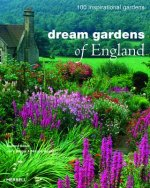 Dream Gardens of England