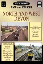 North and West Devon