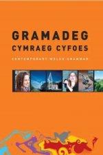 Gramadeg Cymraeg Cyfoes/Contemporary Welsh Grammar
