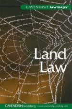 Law Map In Land Law