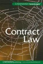 Law Map In Contract Law