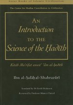 Introduction to the Science of Hadith