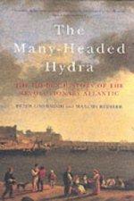 Many-Headed Hydra