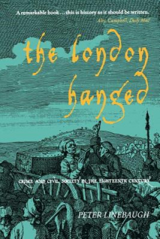 London Hanged