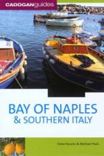 Bay of Naples and Southern Italy