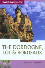Dordogne and the Lot