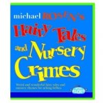 Hairy Tales and Nursery Crimes