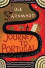 Journey To Portugal