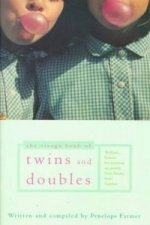 Virago Book of Twins and Doubles