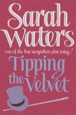 Tipping The Velvet