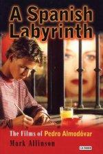 Spanish Labyrinth